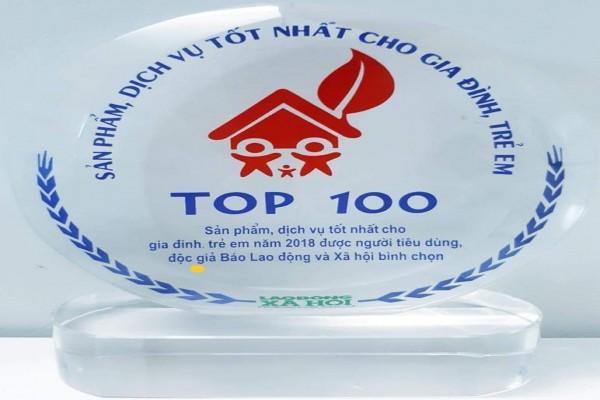 Giới thiệu Công ty TNHH Dược phẩm Minh Phú
