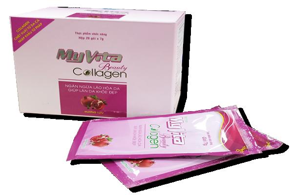 myvita-beauty-collagen.png