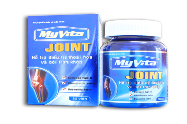 myvita-joint-chai.png