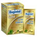 eu-gold.jpg