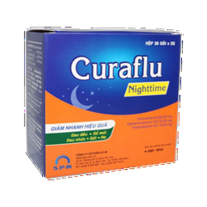 curaflu-nighttime.png