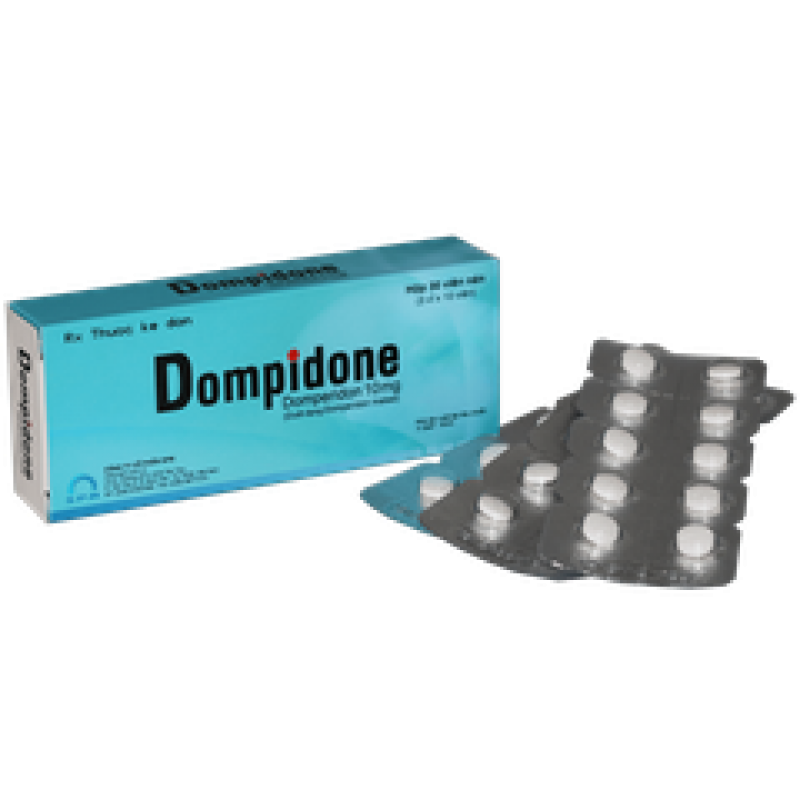 dompidone-3.png