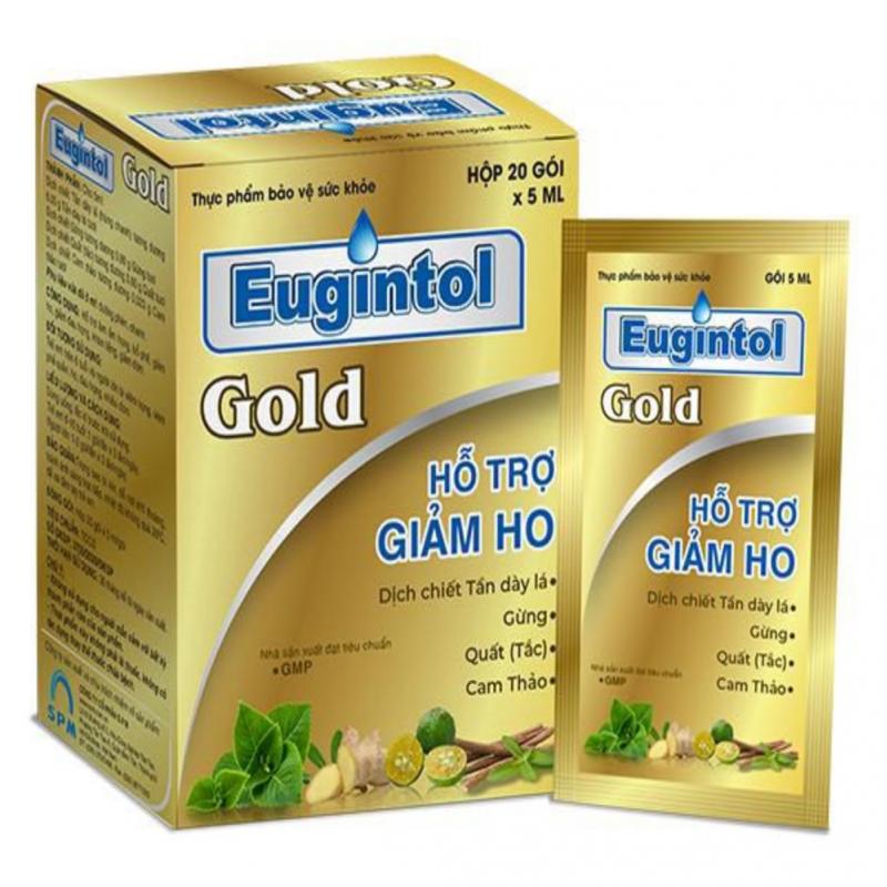 eugintol-gold.png
