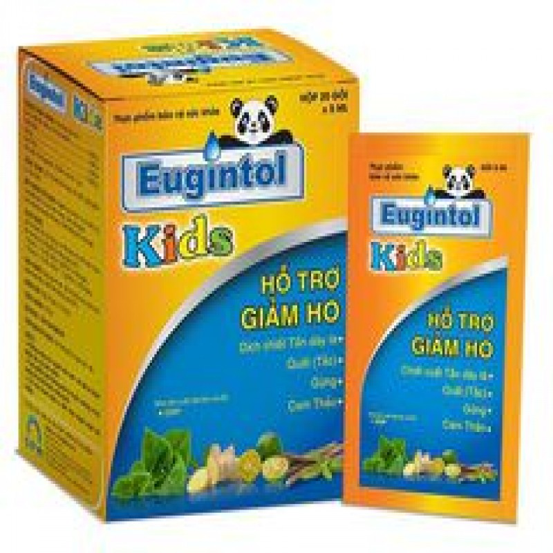 eugintol-kids.jpg