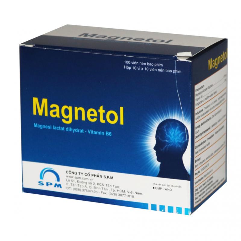magnetol.png