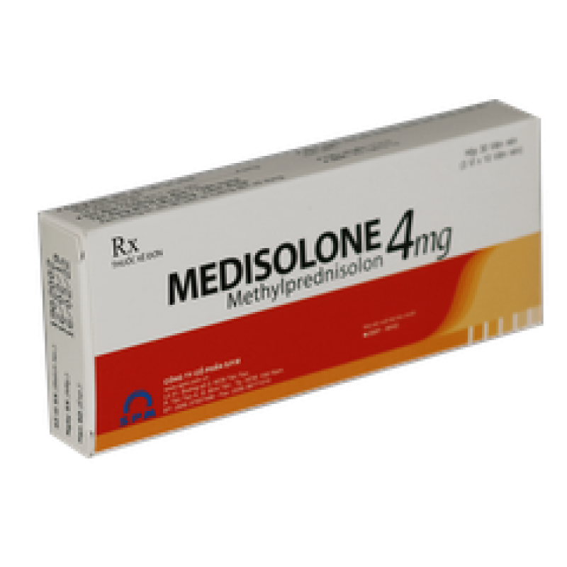 medisolone-4mg.png