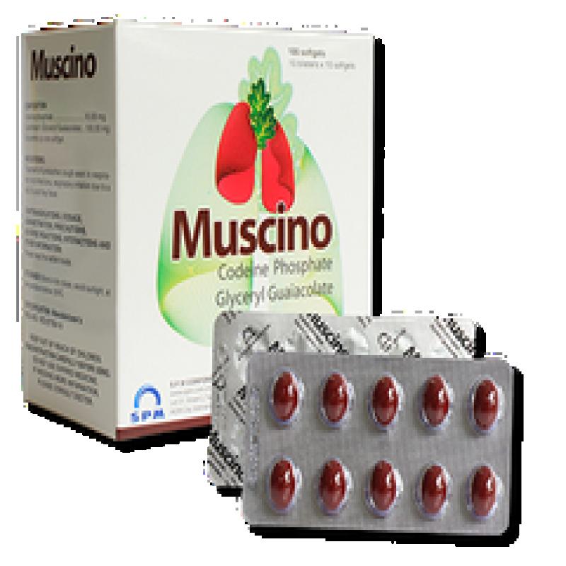 muscino.png