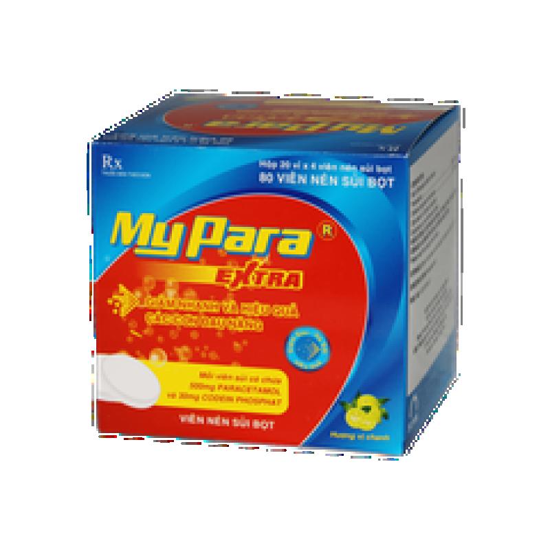 mypara-extra-chanh-20-vi-1.png