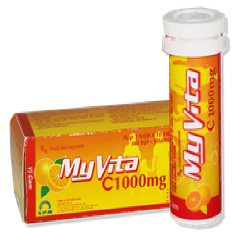 myvita-c-1000mg.png