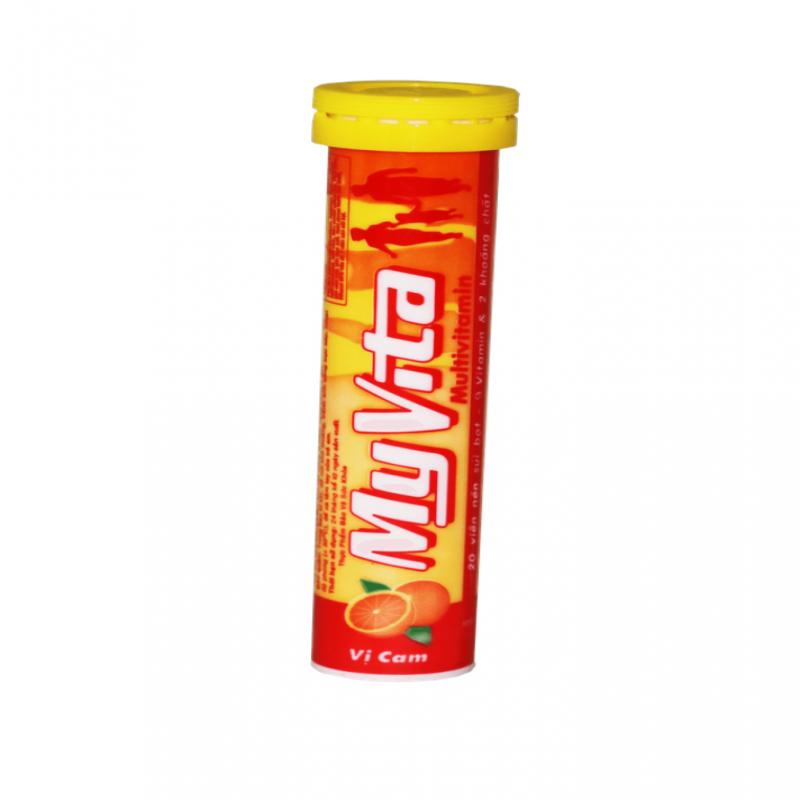 myvita-multi.png