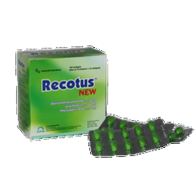 recotus-new-2.png