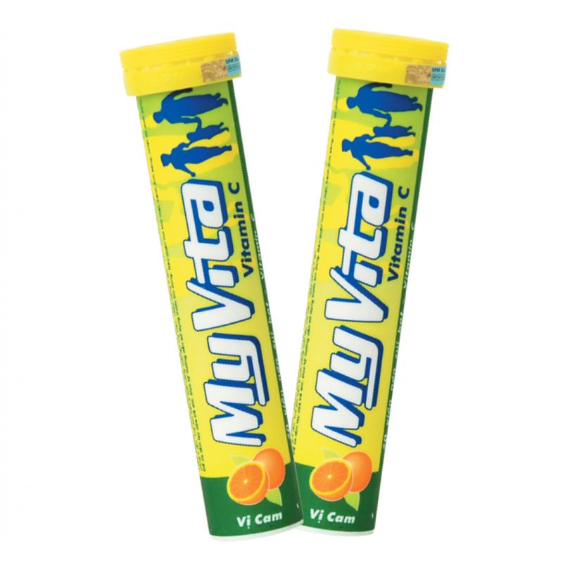 vitamin-c-vi-cam.png