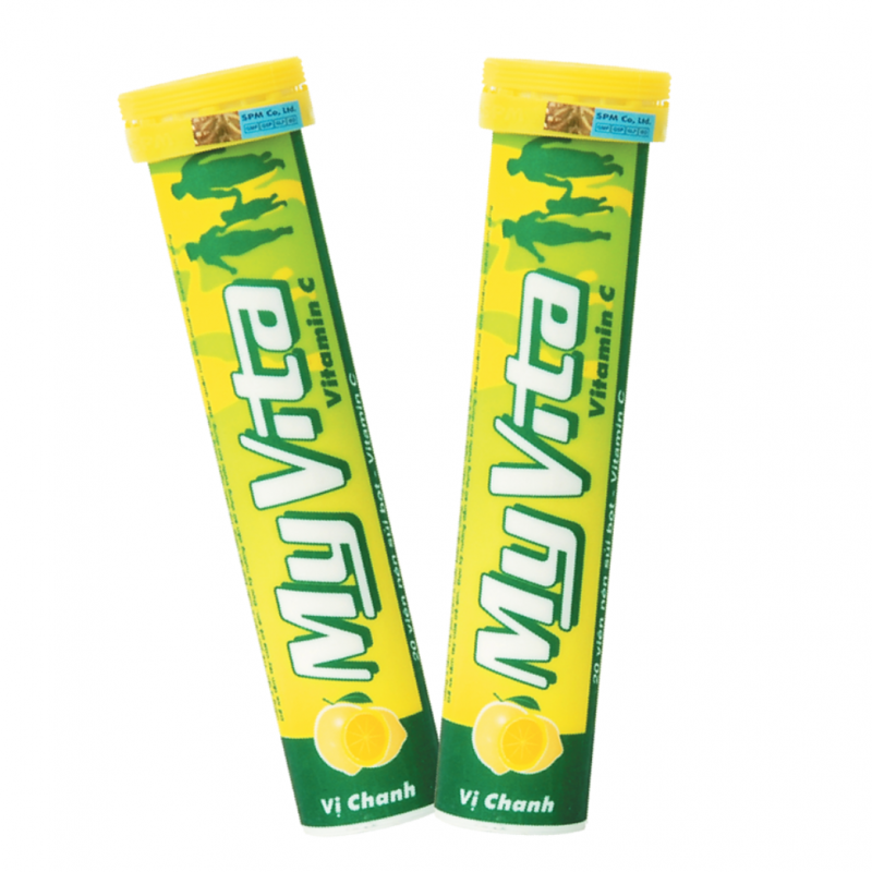 vitamin-c-vi-chanh.png